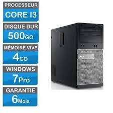 bureau pour pc fixe bureau pour ordinateur fixe achat vente pas cher