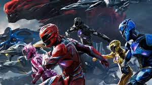 max landis u0027 power rangers movie pretty fantastic