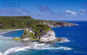 most beautiful places in the usa saipan is the most beautiful place in america you u0027ve never heard