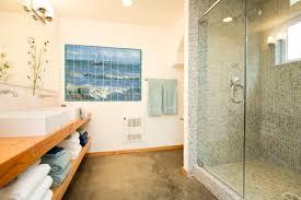 coastal bathroom ideas coastal bathrooms house bathrooms coastal living fall home