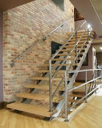interior astounding home interior staircase design using spiral