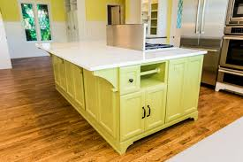 kraftmaid kitchen cabinets kitchen ideas kitchen islands kitchen in
