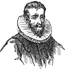 henry hudson world history coloring pages printables suleiman the