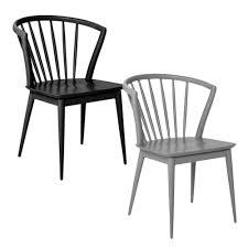 Esszimmerst Le Sitzh E Schwarze Holzstühle Stühle Top Kategorien Milanari Com