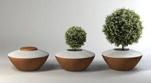 bios urn redesigning