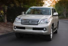 lexus gs 460 price suv lexus gx 460 photos and specs photo lexus gx 460 price and 21