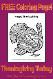 free printable thanksgiving coloring pages the 25 best turkey coloring pages ideas on pinterest turkey