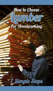 16 best woodworking images on pinterest woodwork wood and home