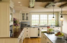 kitchen nice off white country kitchen cabinets enchanting