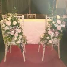 flower power florist u0026 garden centre 23 photos florists