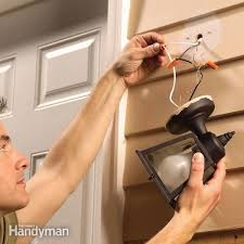 best 25 electrical inspection ideas on pinterest diy electrical
