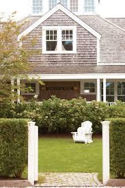 25 best cedar shingle homes ideas on pinterest cedar shingle