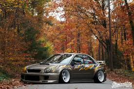 widebody wrx widebody subaru sti 1 cars of course pinterest subaru