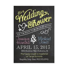 chagne brunch bridal shower invitations wedding bridal shower invitation wording diy wedding