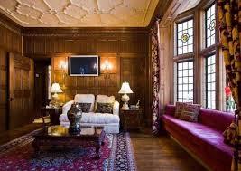 tudor home interior tudor style homes interior home design and decor inspiration