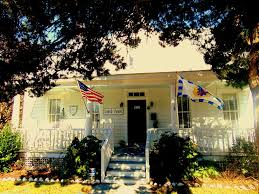 conch house 1883 beautiful suite in historic beaufort nc home