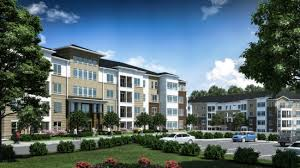 attend the grand opening of fairfax u0027s luxury condo the enclave