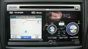 hyundai tucson navigation auto123 com car auto123