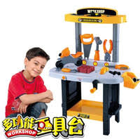 Toddler Tool Benches Toy Tool Workbench Price Comparison Buy Cheapest Toy Tool