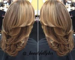 long layered haircuts over 40 63 best hair styles for over 40 women images on pinterest hair
