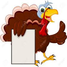 thanksgiving background image cute thanksgiving turkey clipart brown background collection