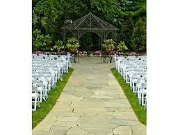 jersey shore wedding venues the manor township weddings new jersey shore wedding