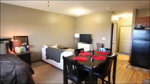 Home Decor Lincoln Ne by 1 Bedroom Apartments In Lincoln Ne Mattress