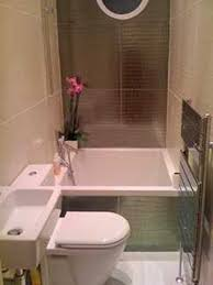 Small Bathroom Layouts by Small Square Tub With Shower In 9 Ft Section Small Bathroom