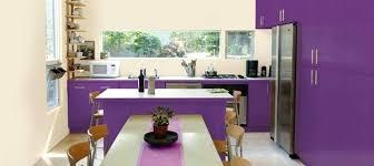 peinture deco cuisine peinture deco cuisine peinture cuisine et combinaisons de couleurs