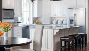 kitchen color ideas white cabinets kitchen paint color ideas with white cabinets and wall brown