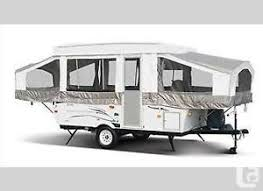 Seeking Trailer Fr Tent Trailer Kijiji In St Catharines Buy Sell Save With