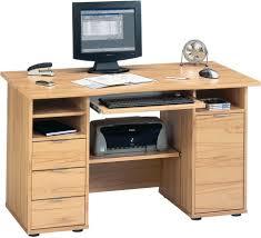 Breiter Schreibtisch Jahnke Schreibtisch Csl 220 Online Kaufen Otto