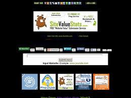 free finder websites die besten 25 name finder ideen auf kostenlos