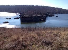 Arkansas lakes images Lincoln lake trails of arkansas now california JPG