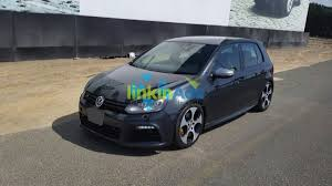 1000 ideas about volkswagen golf 2010 on pinterest