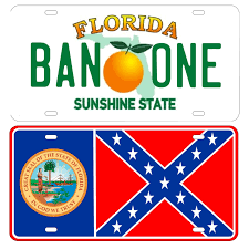 Similar Flags Smokey And The Bandit Ban One U0026 State Flag And 14 Similar Items