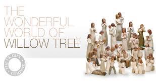 moorcroft willow tree lladro nao steiff swarovski the uk gift company