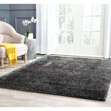 Sears Area Rug Top 40 Wool Berber Area Rugs Walmart For Kmart Rug Interior
