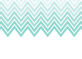 chevron background powerpoint backgrounds for free powerpoint