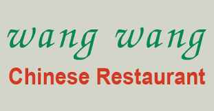 chinese delivery in jersey city order food online doordash
