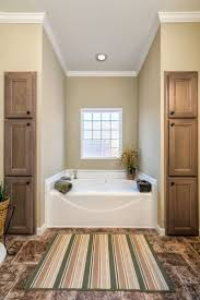 Clayton Homes Interior Options 41 Best Manufacture Homes Images On Pinterest Clayton Homes
