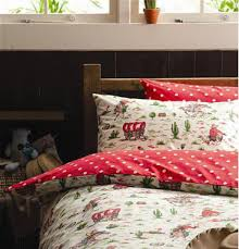 Cowboy Bed Set Awesome Bed Design Modern Decorative Cowboy Bedding Right