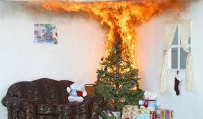 Christmas Tree Meme - what do your favorite metal musicians christmas trees look like