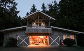 cool garages garage mahals 10 over the top dream garages news car 2 bedroom