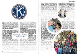 Eventakademie Baden Baden Kiwanisclub Baden Baden Kiwanis Deutschland