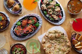 cuisine renaissance the neighborhood is undergoing a culinary renaissance feast
