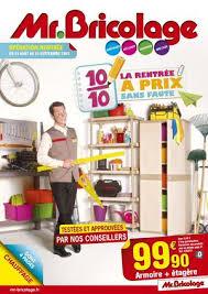 cuisine mr bricolage catalogue calaméo mr bricolage catalogue rentrée 24 pages