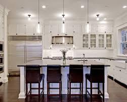 Modern Pendant Lighting For Kitchen Island Lighting The 25 Best Copper Pendant Lights Ideas On Pinterest For