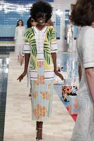 Thom Browne Spring 2014 Ready by 115 Best Women U0027s Fashion Thom Browne Images On Pinterest