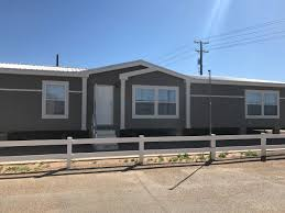 4 Bedroom Double Wide The The Magnum Home 76 Manufactured Home Or Mobile Home From Palm
